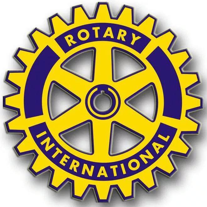 Rotary Club Chacabuco