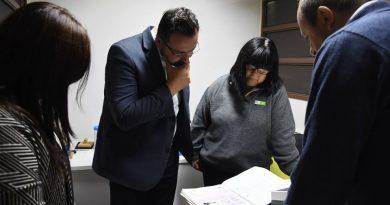 Hospital Municipal: tramitación para el certificado original de nacimiento