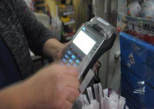 OMIC: fomentar el consumo responsable