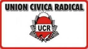 Reunión en el Comité de la UCR.