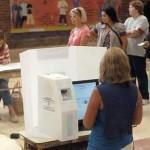 Eligen a sus Delegados Municipales las localidades del Partido de Junín