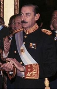 Jorge Videla.