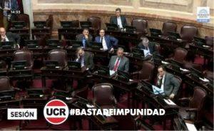 Por UCR de Chacabuco