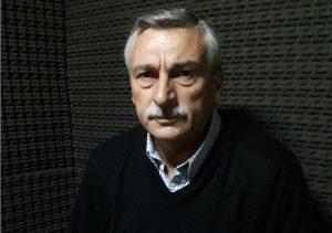 Aimoré Papini