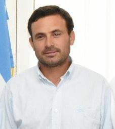 Juan Ignacio Lanfranco.
