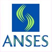 ANSES recuerda que hoy, 7 de junio, cobran los beneficiarios de las Pensiones No Contributivas (PNC) cuyos documentos finalizan en 8 y 9 y los beneficiarios de la Asignación Universal por Hijo (AUH) cuyos documentos terminan en 1.
