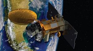 Nota traducida de Universe Today: http://www.universetoday.com/ - Crédito de la imagen: NASA.