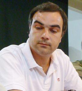 Di Piero