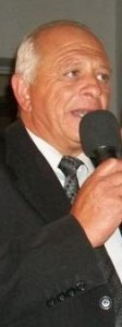 Néstor N. Micucci.