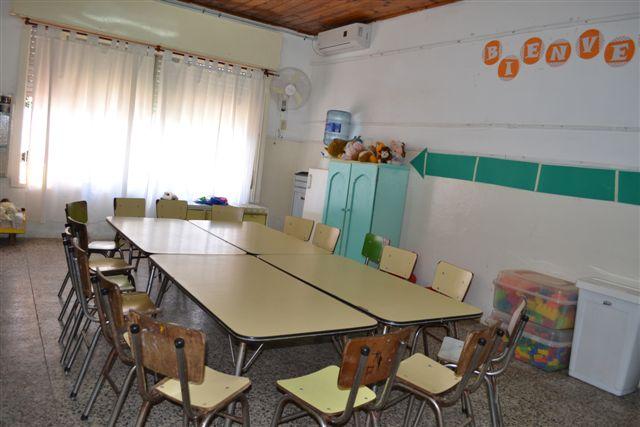 Ctera anunció para mañana un paro docente de 24 horas en todo el país