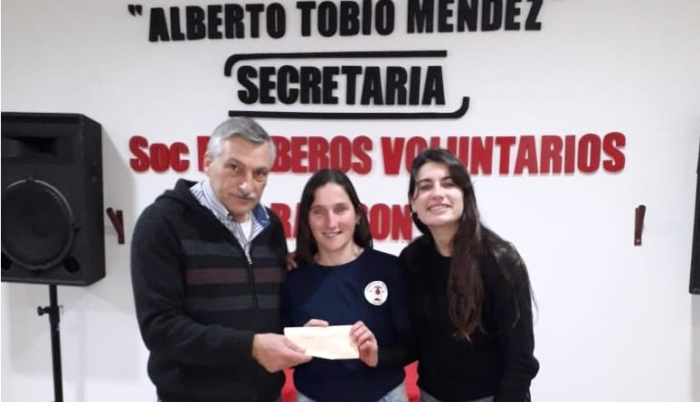 Papini, Algañaraz y Papini
