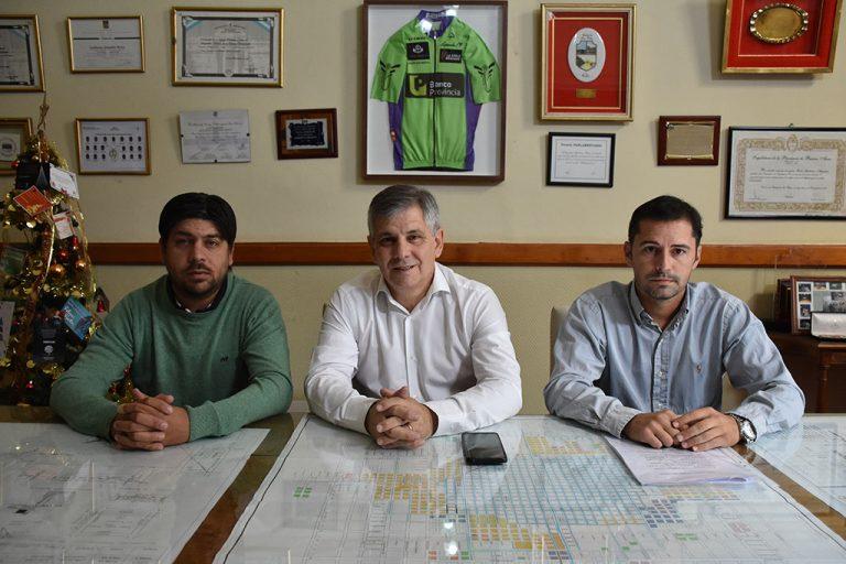 Se abrirá el curso de Director Técnico de Fútbol de A.T.F.A. en Chivilcoy