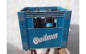 Roban al menos 18 cervezas.
