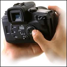 Concurso fotográfico en Chacabuco.