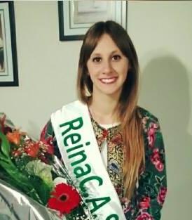 Romina Campili.