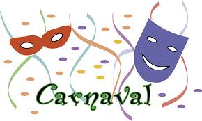 Carnavales 2014 en Chacabuco.