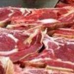Carne y Lácteos para Todos en Rawson.