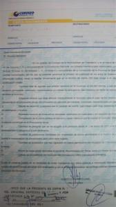 Copia de la carta documento.