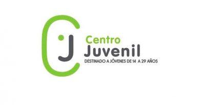 Chacabuco cuenta con Centro y Consultoría Juvenil propio