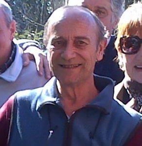 Néstor Quevedo