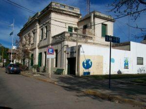 Joven juninense pierde la vida en Chacabuco.