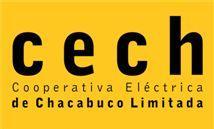 Corte de energía en Chacabuco.
