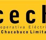 Cooperativa Eléctrica de Chacabuco.