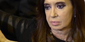 Lo informó el vocero de la Presidenta, luego de que Cristina Kirchner dejara la Fundación Favaloro.