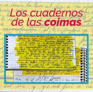 Pedido de Publicación por UCR Chacabuco
