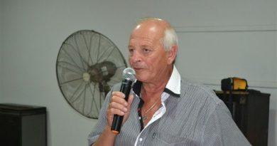 Daniel Micucci.