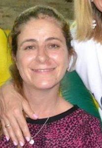 Daniela Bruschi