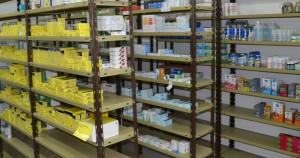 Los medicamentos aumentan por sexta vez en el último año.