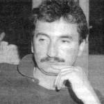 Joaquín De Anchorena.