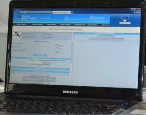 Operativo de documentación para inmigrantes bolivianos residentes en Chacabuco.