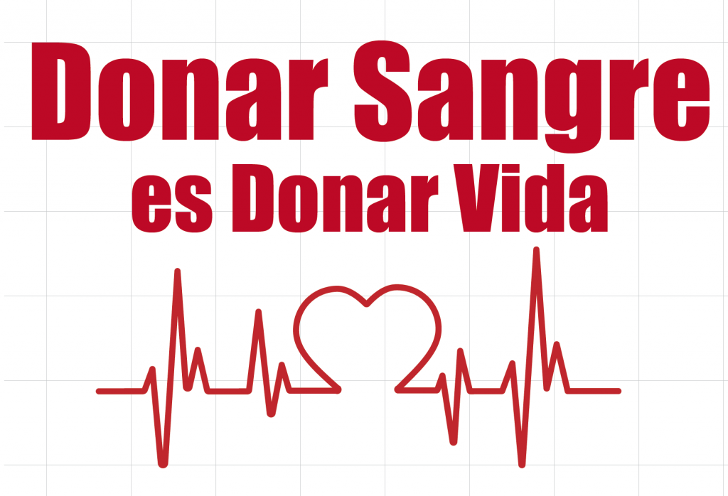 Jornada de colecta de sangre en Chacabuco