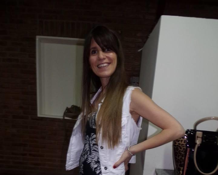 Dra. Dulce Pérez