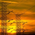 Sin subsidios, los bonaerenses pasarán a pagar un 60% más por la energía eléctrica.