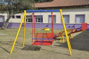 Mobiliario para la Escuela 501