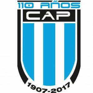 Club Porteño de Chacabuco.