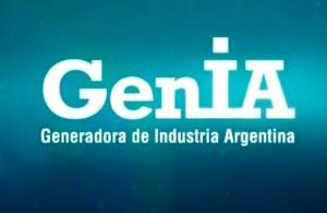 El lunes se inaugura en Chacabuco una oficina de GenIA.