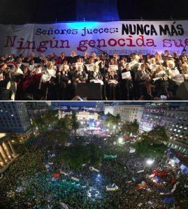 Partido Justicialista de Chacabuco