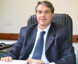 Por el Dr. Darío Golía.