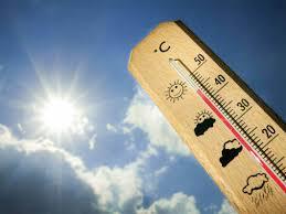 Tips a tener en cuenta ante los golpes de calor