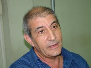 Hugo Gorgone.