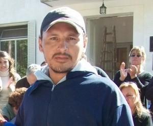 Ignacio Rodríguez se recupera satisfactoriamente en el Hospital UAI de Villa Soldati.