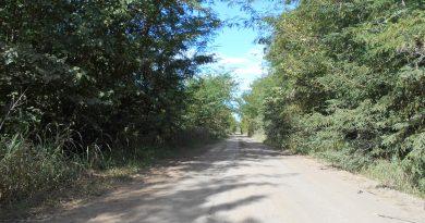 Se conformó la mesa asesora de caminos rurales