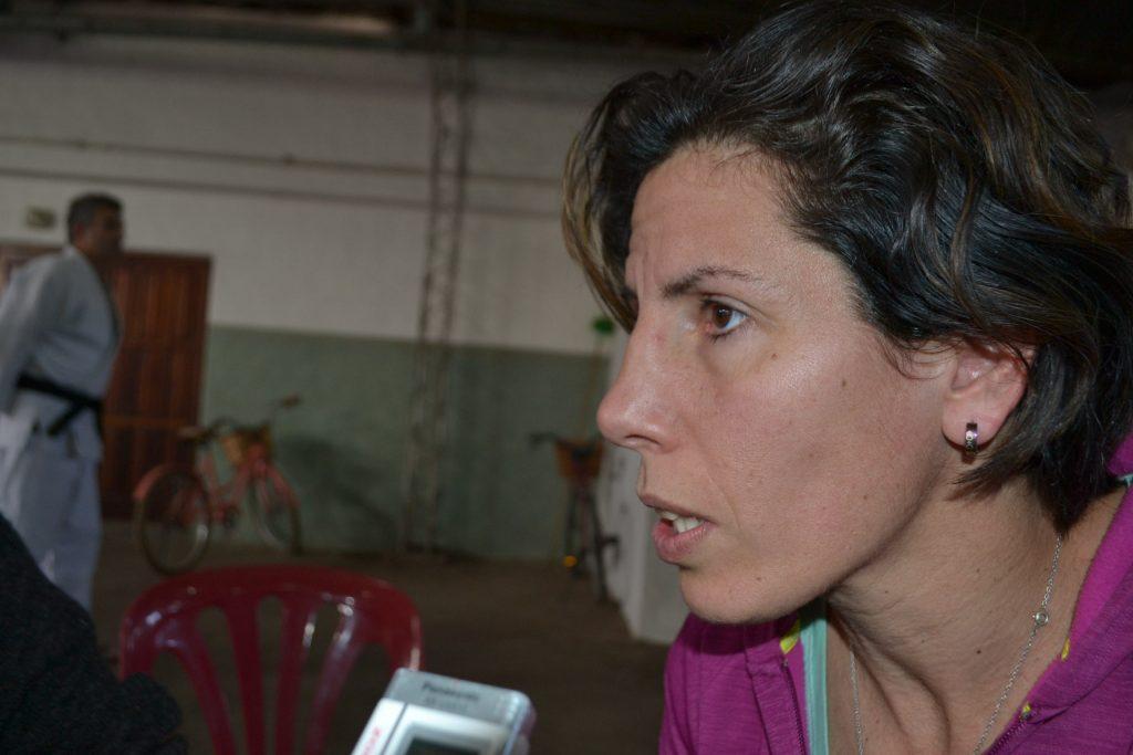 Daniela Krukower