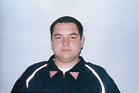 Leandro Quevedo
