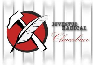 Juventud Radical Chacabuco