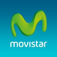 Rawson sin servicio de Movistar.